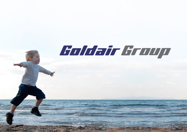 Goldair_Group_child_fly