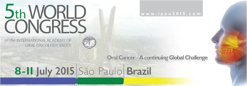 World_Congress_Oral_Oncology_Brazil