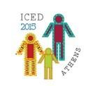 Iced2015_logo1
